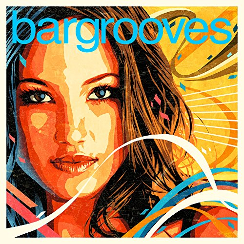 Bargrooves Deluxe Edition 2018