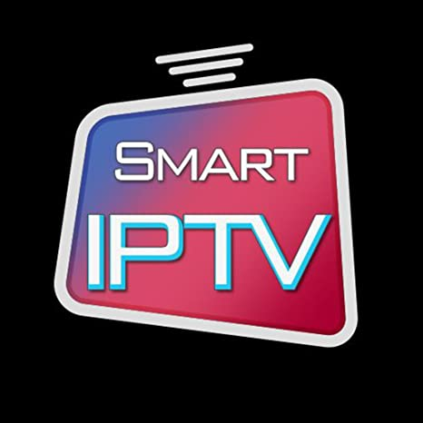 exclusive iptv stack dashboard for managing clients and payments