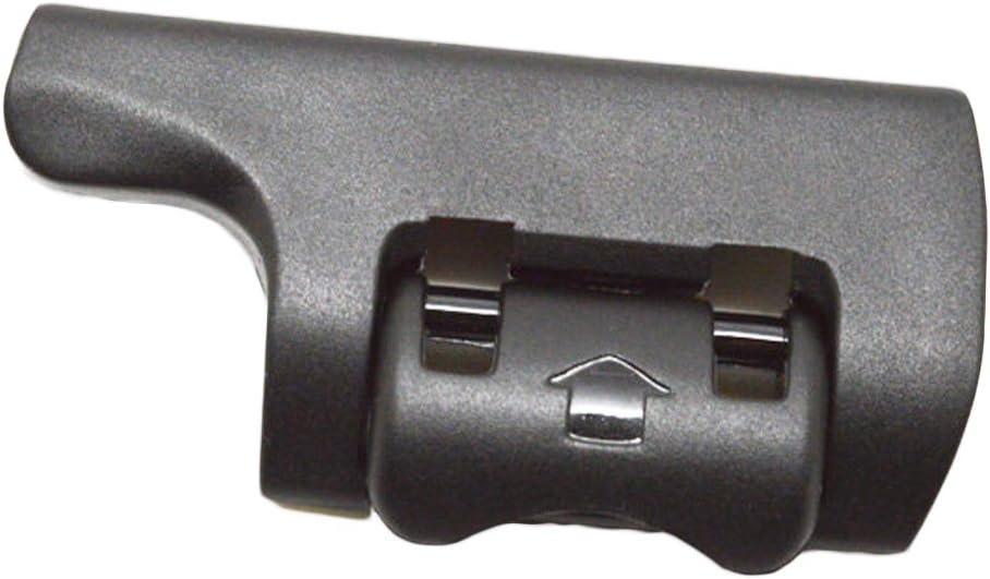 PinPle GP74 Lock Buckle of Underwater Waterproof Housing Case for Gopro Hero 3 2 1