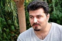 Husein Choroomi