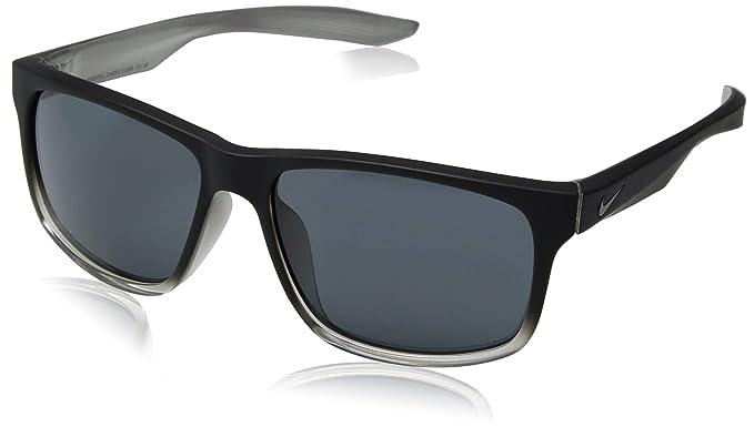 Amazon.com: anteojos de sol Nike essential Chaser EV 0999 ...