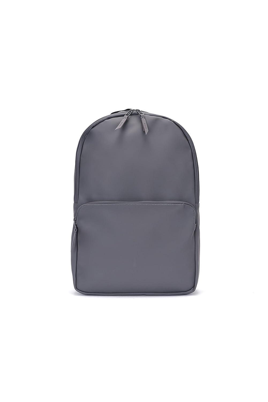 [レインズ] Field Bag 12840104  スモーク B01NAVLXCN