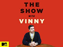 The Show With Vinny Season 1