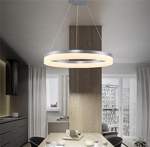 Chandelier Postmodern Minimalist Chandelier Acrylic Chandelier Interesting Chandelier Size For Dining Room Minimalist
