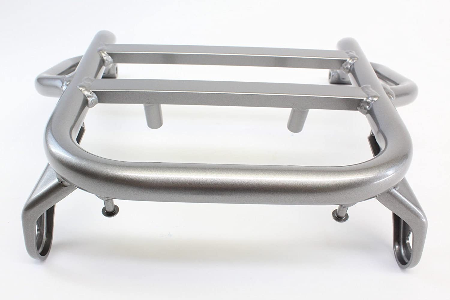 Suzuki 46300-32821-20H Rear Rack