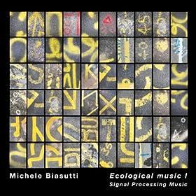 Amazon.com: Tavola VII (For String Trio and Signal