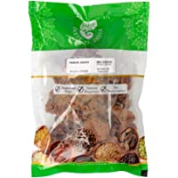 Taste of India Premium Jaggery, 500 g