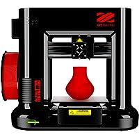 """XYZprinting da Vinci Mini Wireless 3D Printer ~ 6""""x6""""x6"""" Built Volume (Includes: 300g PLA Filament, 3D Design eBook, Maintenance Tools, XYZmaker Cad 3D Software, Plastic Enclosure, PLA/Tough PLA/PETG)"""
