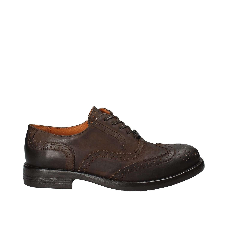Ambitious 7821 Zapatos Casual Hombre Marr貌n En línea Obtenga la mejor oferta barata de descuento más grande