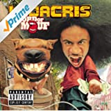 Word Of Mouf (Explicit) [Explicit]