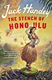 """The Stench of Honolulu - A Tropical Adventure"" av Jack Handey"