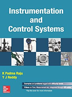 buy guide to ntpc instrumentation control engg book online at low rh amazon in Tour Guide Guide to Buying Bitcoins