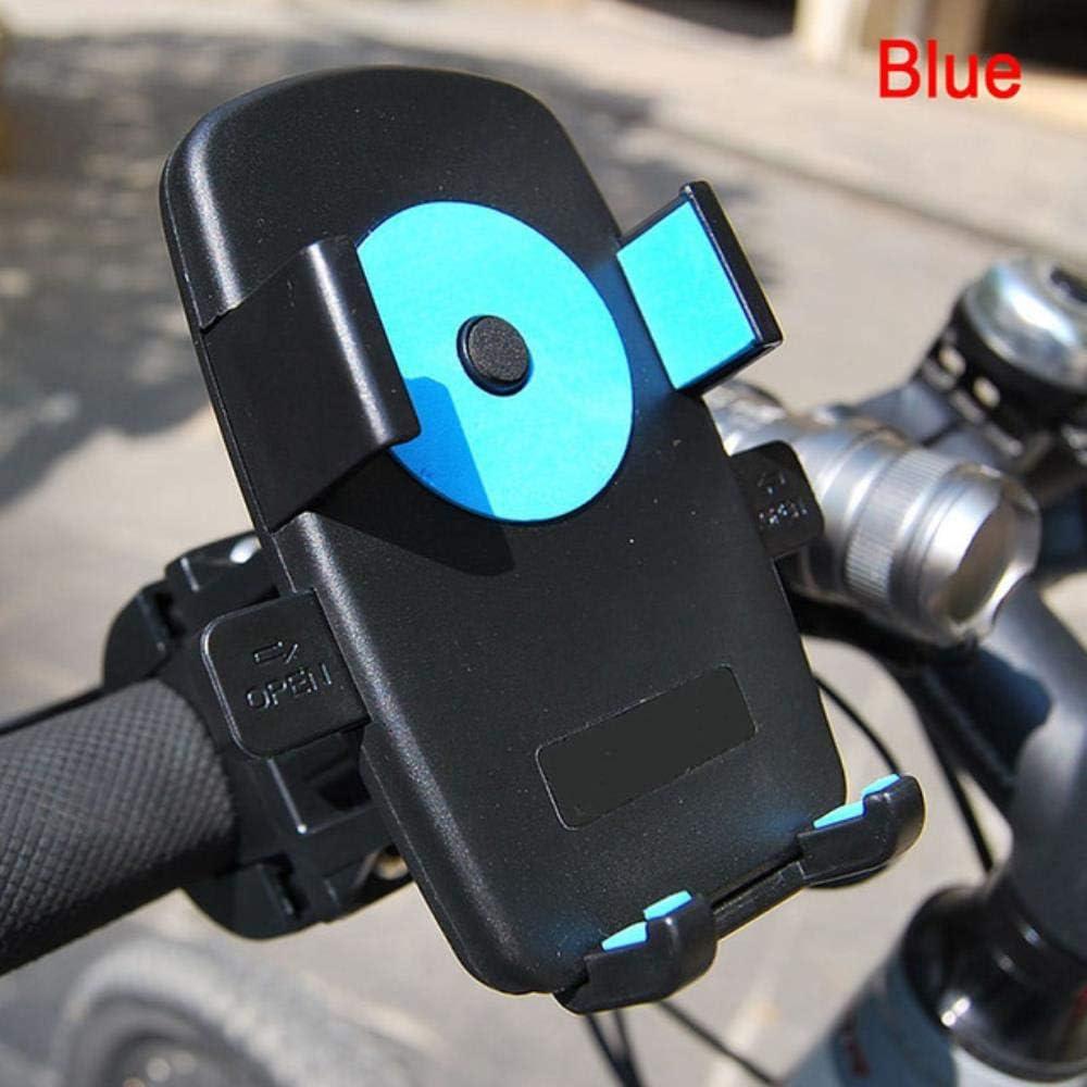 VFUM Soporte Coche Fono Universal Bike Bicicleta Motocicleta MTB ...
