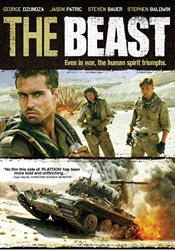(Beast, The - AKA The Beast of War)