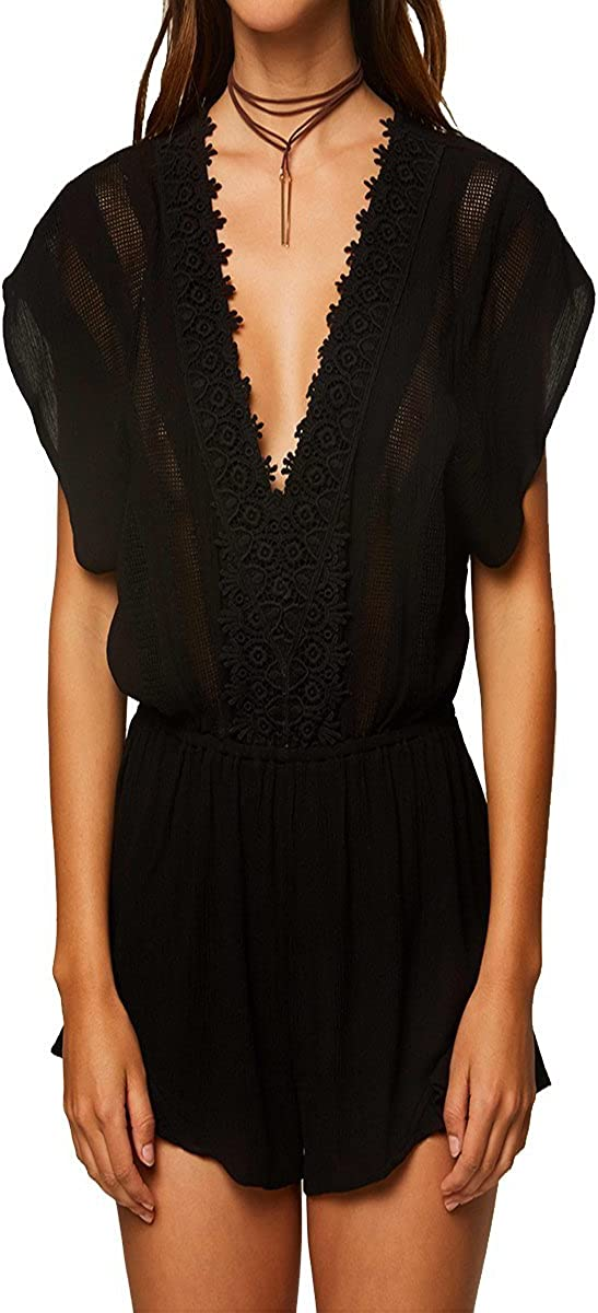 ONEILL Womens Shay Cover Up