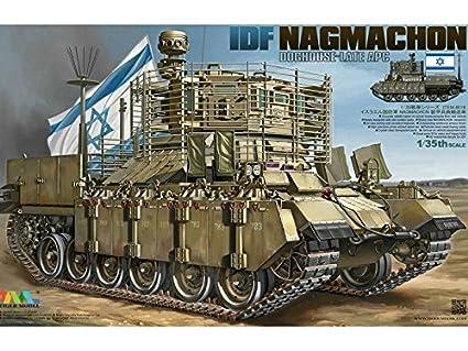 Amazon   1/35 IDF イスラエル国...