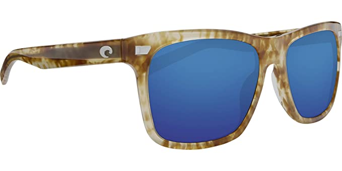 Amazon.com: Costa Aransas ARA206OBMGLP - Gafas de sol unisex ...