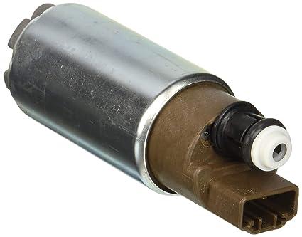 amazon com toyota 23221 0a040 electric fuel pump automotiveimage unavailable image not available for color toyota 23221 0a040 electric fuel pump