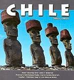 Chile, Charles J. Shields, 1422206343
