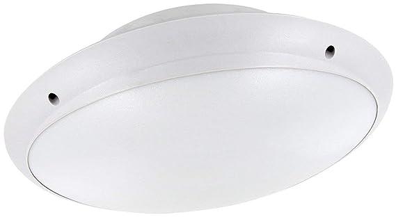 Lampe Pour Sauna E27 Ip65 230 V Lampe Pour Mur Ou Plafond Pvc