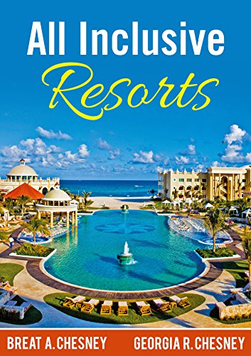 Buy turks and caicos all inclusive resorts