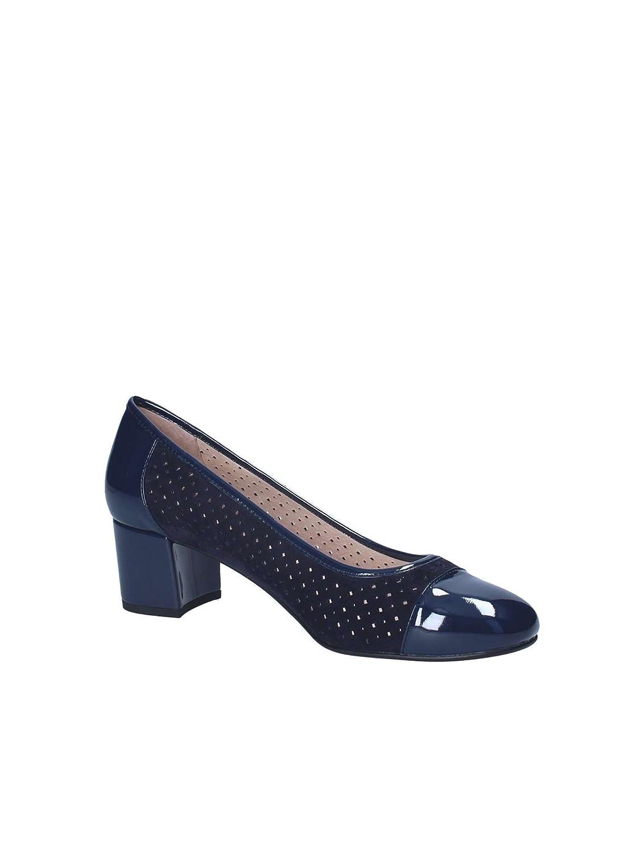 Complementos Stonefly 110032 es Zapatos Bailarina Amazon Mujeres Y z0gzF