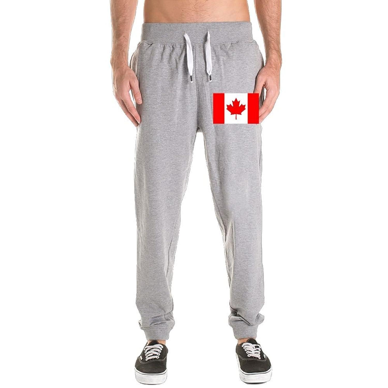 Pivaconis Men Slim Summer Straight Leg Distressed Holes Denim Shorts Jeans