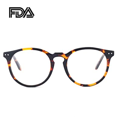134f19b0f33405 Custom Prescription eyeglasses Rx Polarized Transitions Sunglasses Optic  Lenses