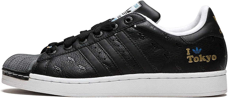 Adidas Superstar 2 City US 11: : Schuhe & Handtaschen