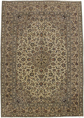 - Admin Rugs Fanciful S Antique Handmade Kashan Persian Style Rug Oriental Area Carpet Sale 8X12