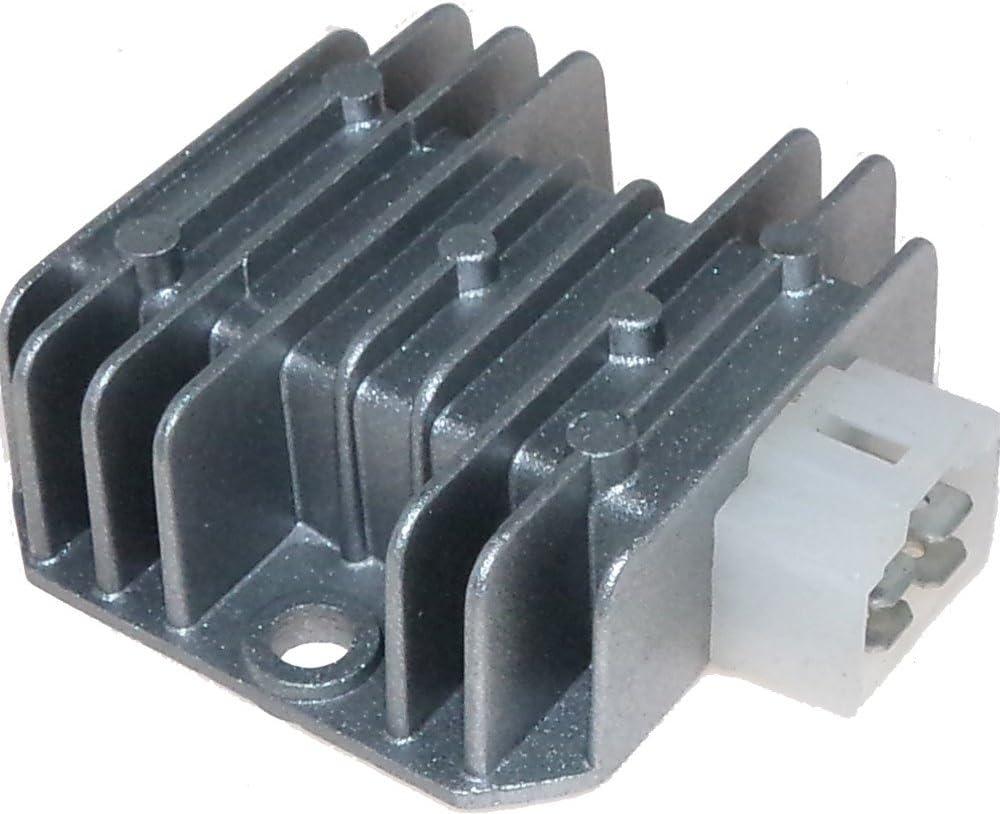 Texnite D585P 1-TB 6G 7.2K 3.5 SAS w//F238F SAS Drive for DELL D585P