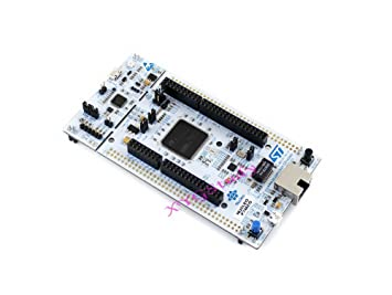 Nucleo-f746zg, Stm32 Nucleo-144 Arduino ARM Neopixel carte de