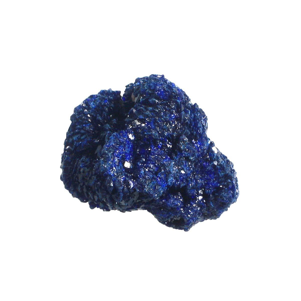 Azurite Healing Crystal