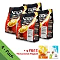 NEW! Nescafe IMPROVED 3 in 1 ORIGINAL