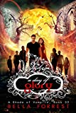 A Shade of Vampire 32: A Day of Glory (kindle edition)