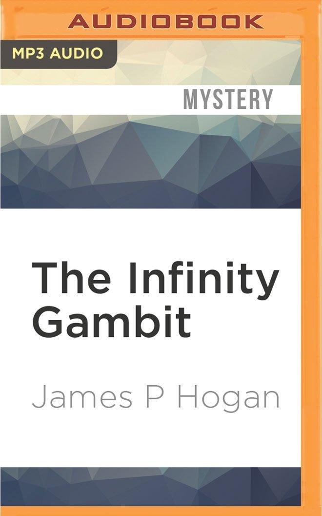 Infinity Gambit