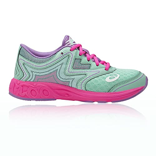 Asics Noosa GS Junior Zapatillas para Correr - 36: Amazon.es: Zapatos y complementos