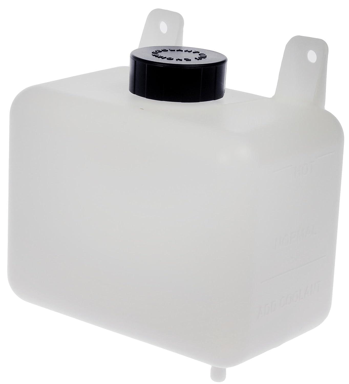 Dorman 603-001 Coolant Reservoir Bottle Dorman - OE Solutions