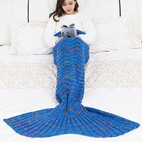 Crochet Nylon Bag Pattern - 3