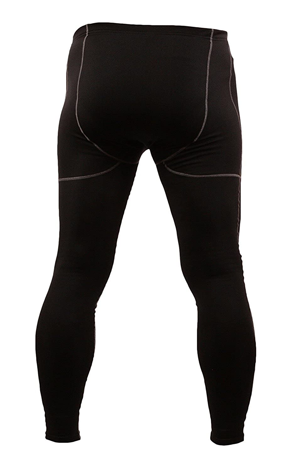 detailing new lifestyle how to find Men's Thermal Under Armour Compression Cycling Base Layer ...