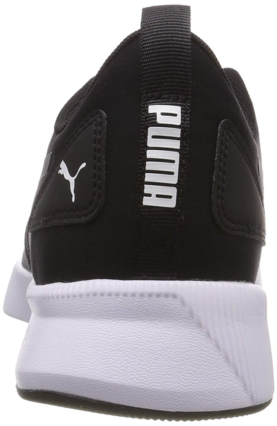 check out fb236 9bd8d Puma Unisex Adults  Flyer Runner Competition Running Shoes  Amazon.co.uk   Shoes   Bags