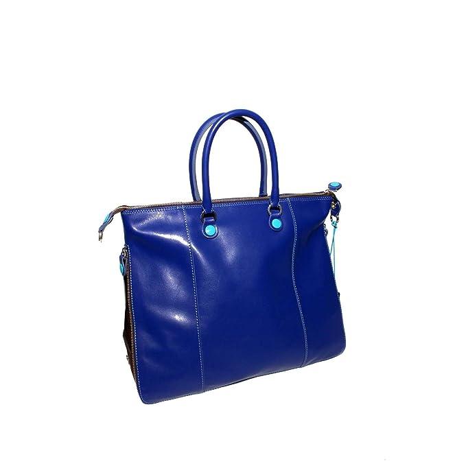 200T2/X0225-ALLISON Borse Donna Damen Bluette M Gabs 0m5IakY