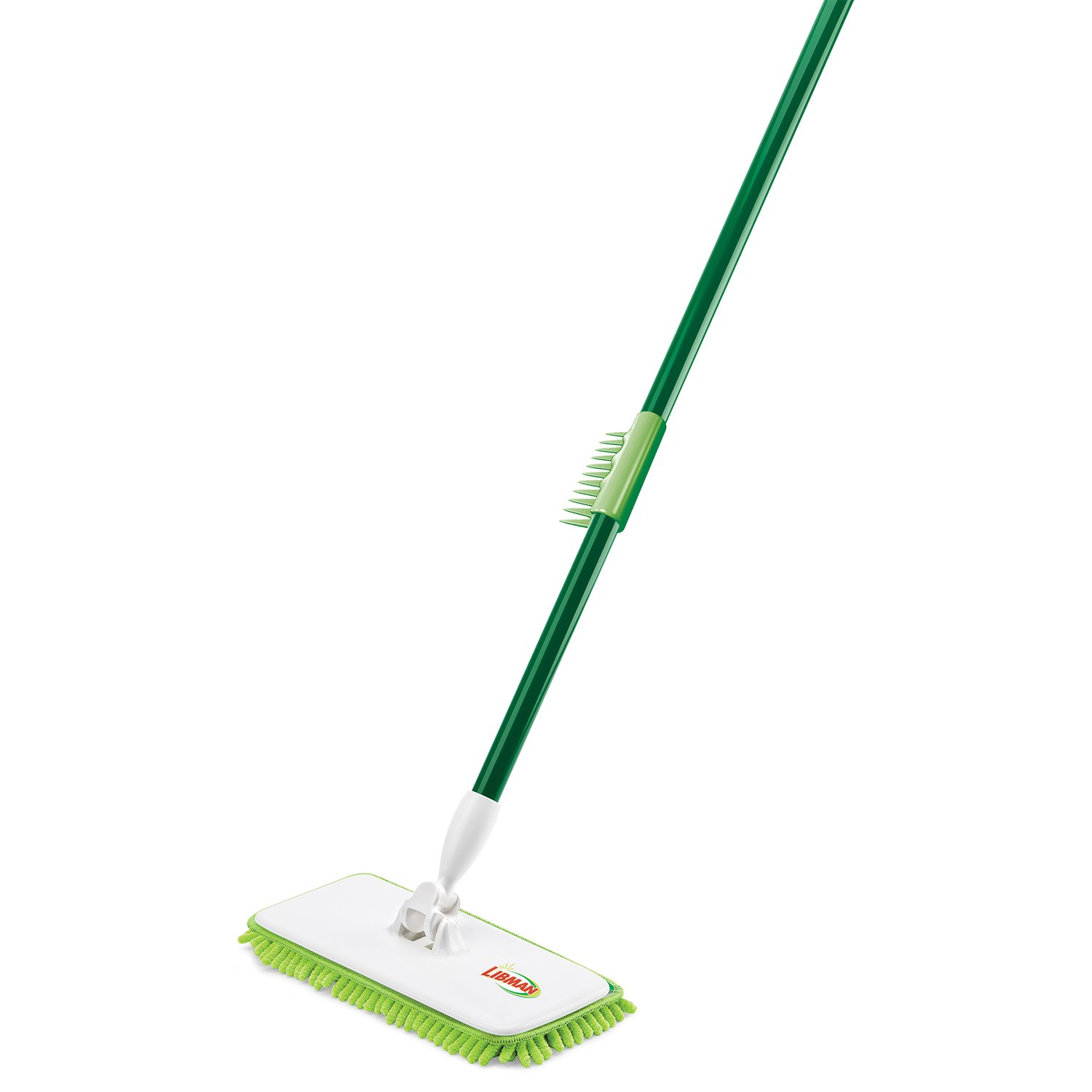 Libman Freedom Dust Mop, 10 by 5'' by Libman (Image #2)