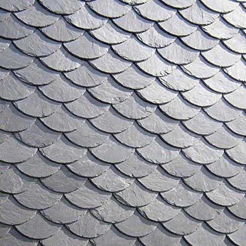 Imper pizarra - Impermeabilizador para techo en pizarra ...