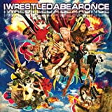 It's All Happening: The It's All Remixed Edition (2CD/DVD) by iwrestledabearonce (2010-06-29)