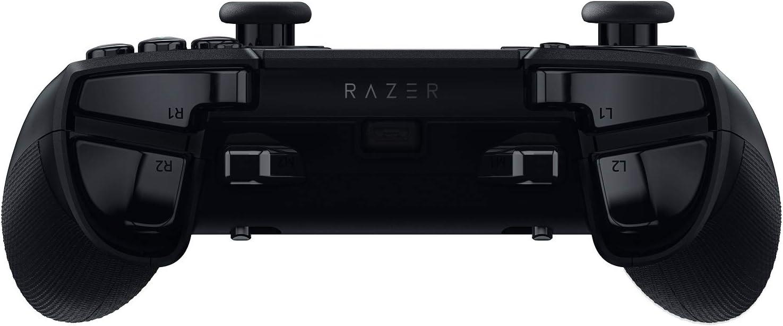 Vendita Razer Memorial Day: risparmia sulle cuffie Razer
