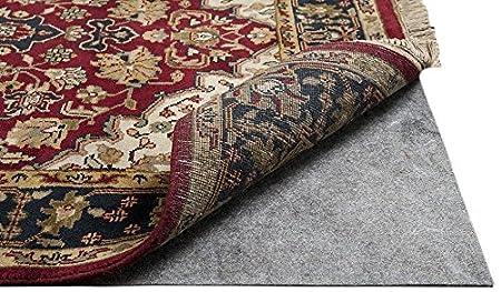 2 by 4-Feet Surya Secure Grip Rug Pad