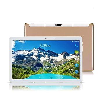Tablet 10 pulgadas Fire HD 10.1