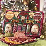 High Five Ham Gift Assortment from The Swiss Colony
