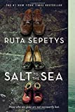 img - for Salt to the Sea book / textbook / text book